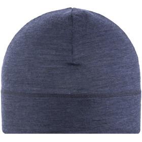 Buff Lightweight Merino Wool Hat Solid Denim